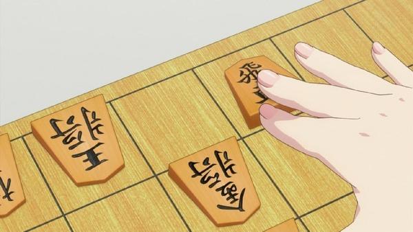 「りゅうおうのおしごと!」9話 (53)