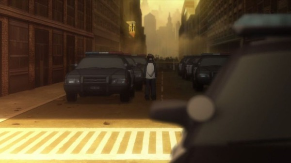 「血界戦線 & BEYOND」2期 11話 (75)