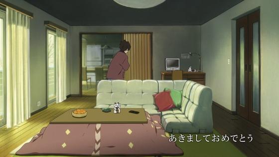 「氷菓」第20話感想 (12)