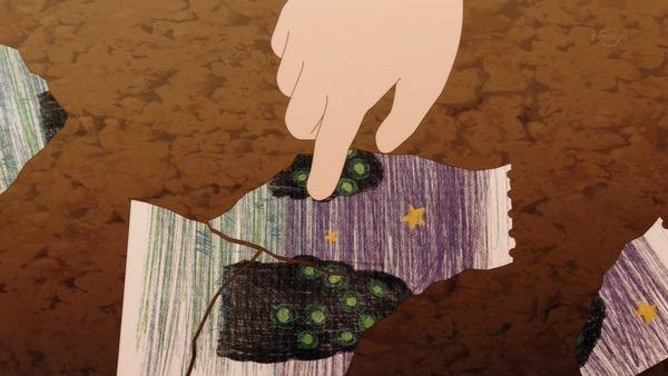 「けものフレンズ2」第4話感想 (32)
