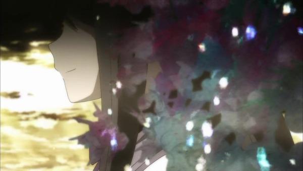 「まどか☆マギカ」12話 最終回感想 (192)