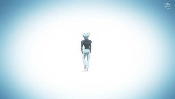 「ワンパンマン」15話(2期 3話)感想 (43)