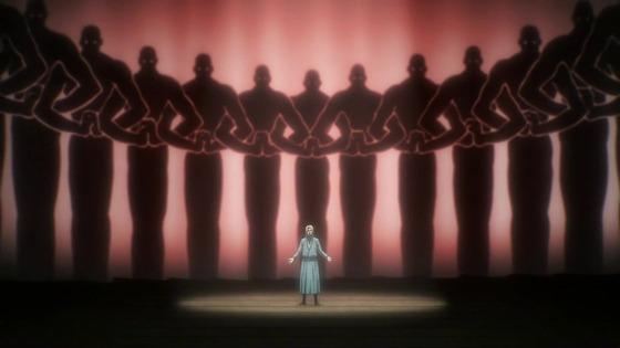 「進撃の巨人」64話(4期 5話)感想 (92)