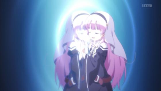 「神様になった日」第4話感想 画像  (38)