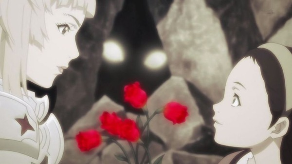 「神撃のバハムート VIRGIN SOUL」10話 (4)