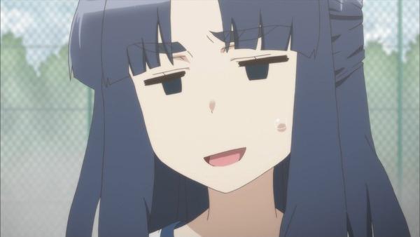 長門有希ちゃんの消失 (36)