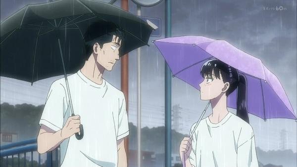 「恋は雨上がりのように」5話 (42)