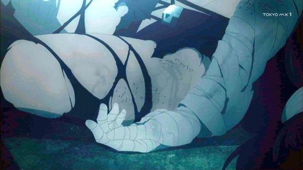 「テイルズ オブ ゼスティリア ザ クロス」 (2)