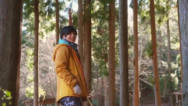 ドラマ版「ゆるキャン△」第7話感想 画像 (35)