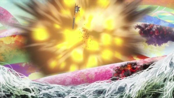 「結城友奈は勇者である」2期「鷲尾須美の章」5話 (23)