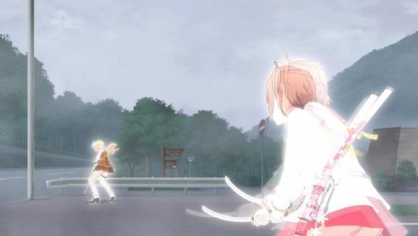 「刀使ノ巫女」4話 (24)