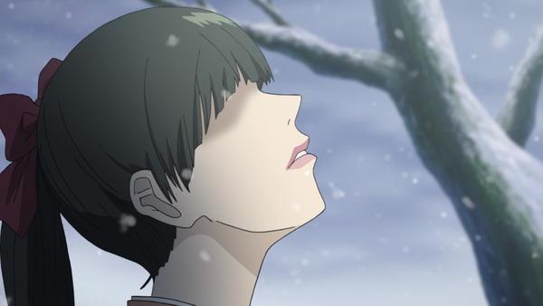 「鬼平 ONIHEI」11話感想 むかしの男と格が違う平蔵の器!夫婦の絆に綻びなど生まれる訳も無し!!(実況&画像)