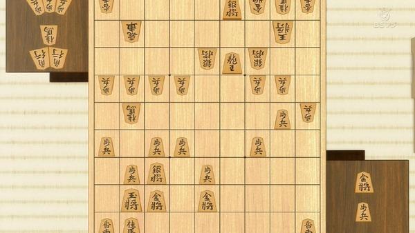 「りゅうおうのおしごと!」5話 (31)