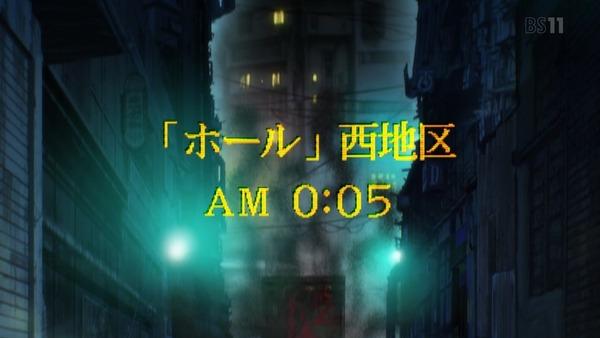 「ドロヘドロ」第3話感想 画像  (19)