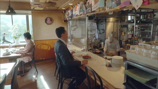 「孤独のグルメ  Season8」2話感想 (148)