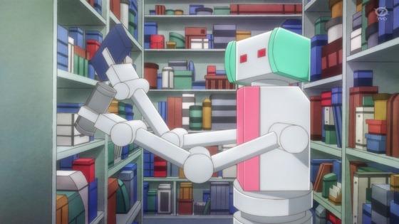 「ミュークルドリーミー」第5話感想 (72)