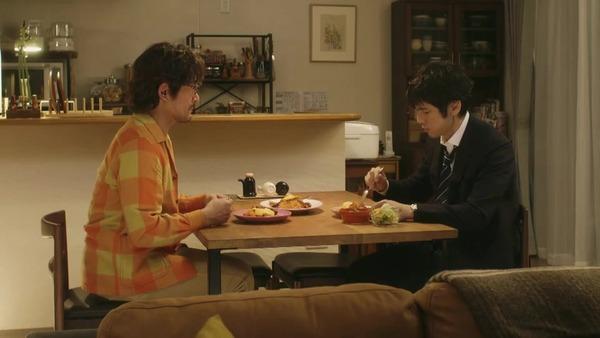 「きのう何食べた?」正月スペシャル2020 感想 画像 (131)