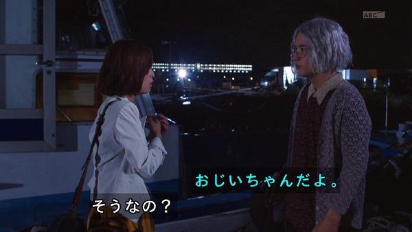 「仮面ライダービルド」3話 (38)
