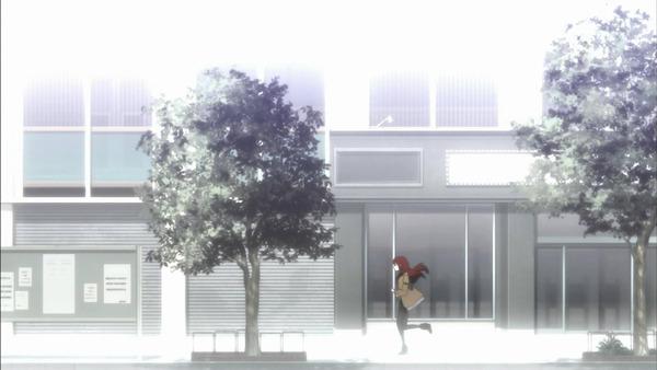 「シュタインズ・ゲート ゼロ」8話感想 (63)
