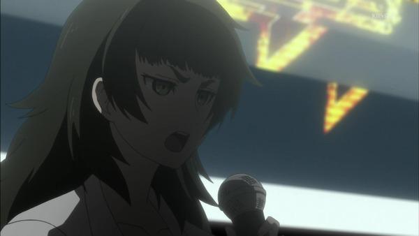 「シュタインズ・ゲート ゼロ」2話感想 (5)