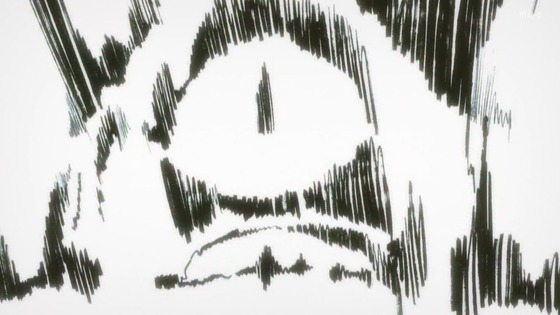 「呪術廻戦」第7話感想(実況まとめ)画像 (52)