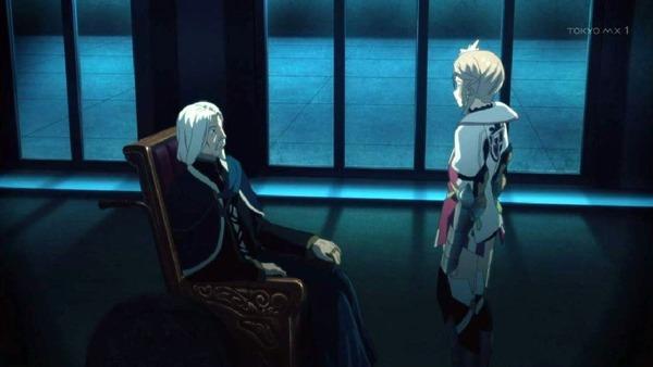 「テイルズ オブ ゼスティリア ザ クロス」21話 (21)