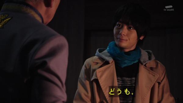 「仮面ライダービルド」29話 (27)