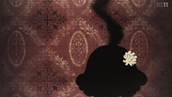 「シャドーハウス」8話感想  (9)