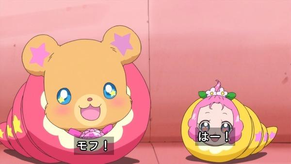 「魔法つかいプリキュア!」第10話感想 (7)