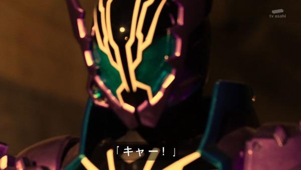 「仮面ライダービルド」23話 (38)