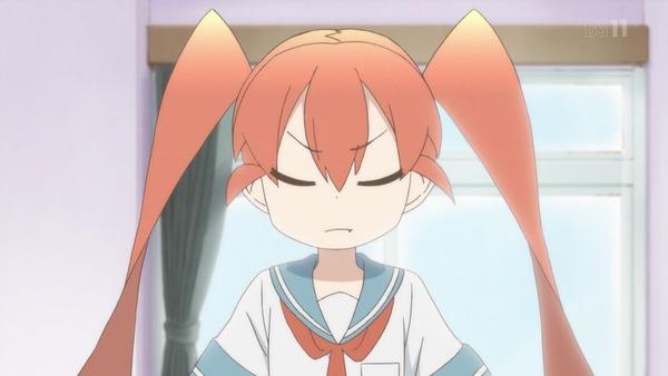 「上野さんは不器用」1話感想 (2)