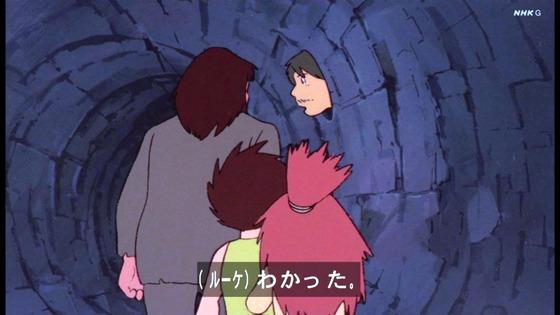 「未来少年コナン」第12話感想 (64)