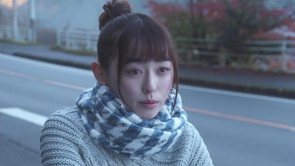 ドラマ版「ゆるキャン△」第1話感想 画像 (2)