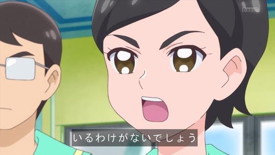 「トロピカル~ジュ!プリキュア」トロプリ 12話感想 (15)