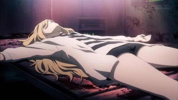 「殺戮の天使」1話感想 (40)
