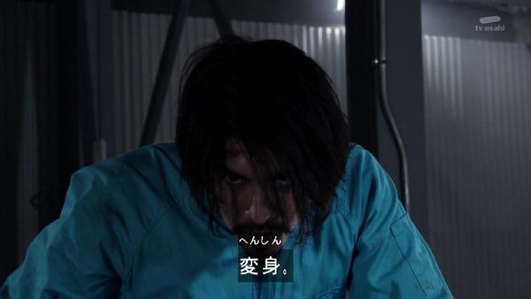 「仮面ライダービルド」24話 (66)