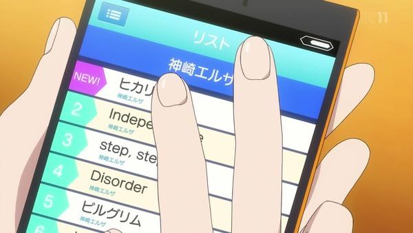 「SAO ガンゲイル・オンライン」6話感想 (29)