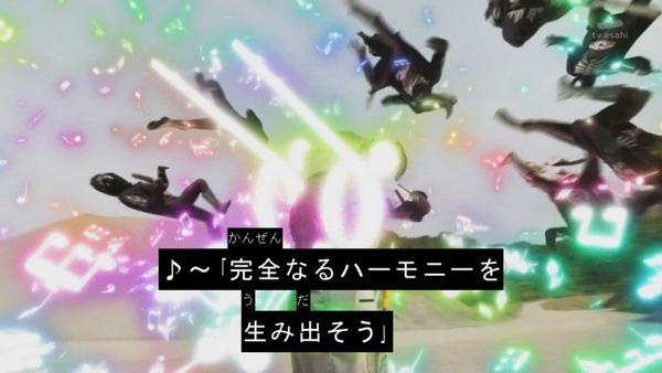 「仮面ライダーゴースト」38話 (33)