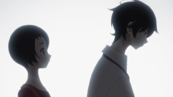 「かくしごと」第3話感想 画像 (47)
