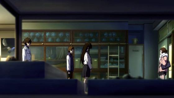 「氷菓」第21話感想 (146)