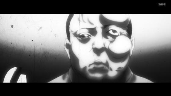 「呪術廻戦」11話感想(実況まとめ)画像 (32)