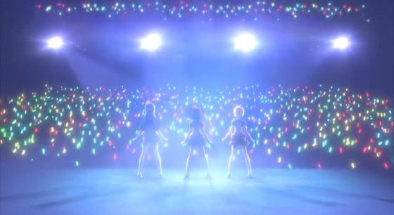 「アイドルマスター ミリオンライブ!」 (1)
