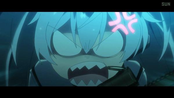 「グリザイア:ファントムトリガー」第1回 感想 (30)