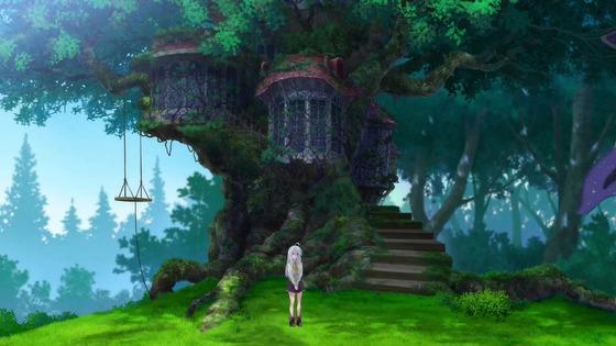 「魔女の旅々」第1話感想 画像  (144)