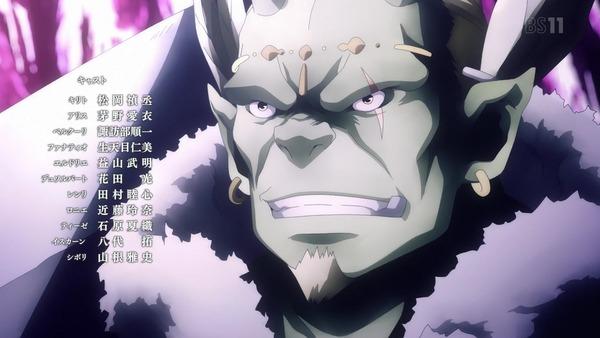 「SAO アリシゼーション」2期 5話感想 (60)