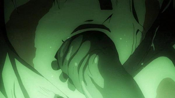 FateZero 20話感想 (44)