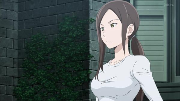 「サクラダリセット」14話 (8)