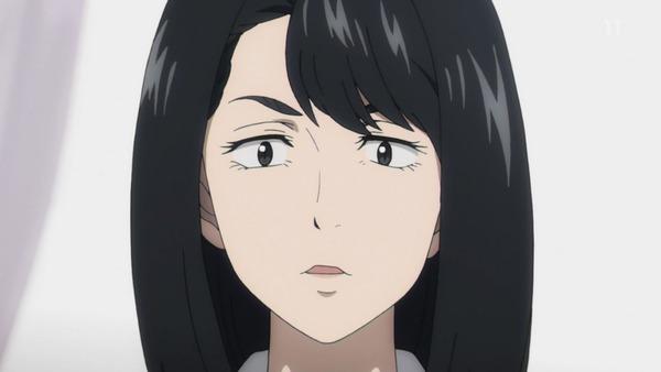 「ブギーポップは笑わない」11話 感想 (71)