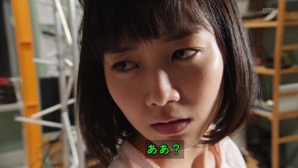 「仮面ライダービルド」4話 (8)