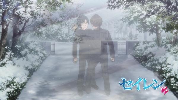 「セイレン」9話 (47)